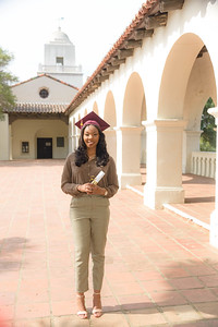 Latisha_Pinkney_ASU_Graduation_Portraits_by_Fotility-1969