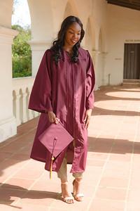 Latisha_Pinkney_ASU_Graduation_Portraits_by_Fotility-1941