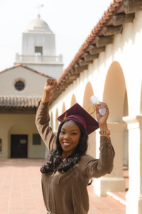 Latisha_Pinkney_ASU_Graduation_Portraits_by_Fotility-1974
