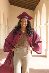 Latisha_Pinkney_ASU_Graduation_Portraits_by_Fotility-1950
