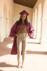 Latisha_Pinkney_ASU_Graduation_Portraits_by_Fotility-1955
