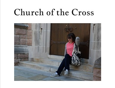 PRC Church of the Cross