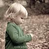 Aged Photo_DSC_1094