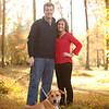 FB-Nov2012-ABP-Poag-9