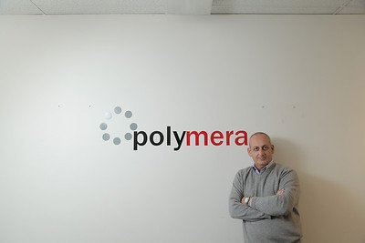 Polymera