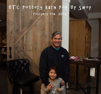 UTC_Pottery_Barn_PopUp-0174
