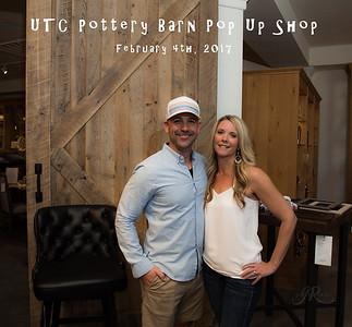 UTC_Pottery_Barn_PopUp-0195
