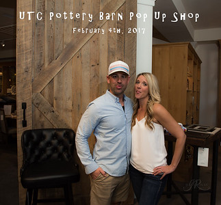 UTC_Pottery_Barn_PopUp-0196