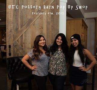 UTC_Pottery_Barn_PopUp-0181