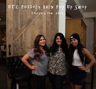 UTC_Pottery_Barn_PopUp-0180
