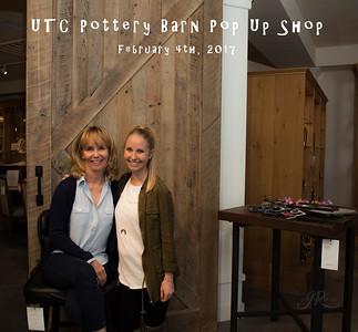 UTC_Pottery_Barn_PopUp-0218
