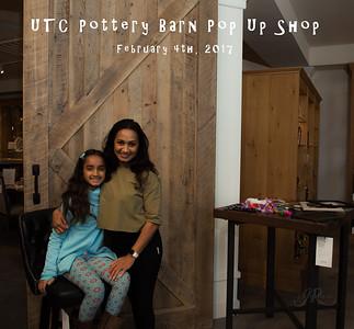 UTC_Pottery_Barn_PopUp-0179