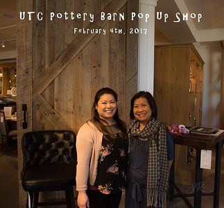 UTC_Pottery_Barn_PopUp-0193