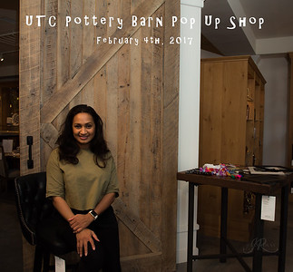 UTC_Pottery_Barn_PopUp-0178