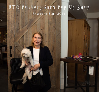 UTC_Pottery_Barn_PopUp-0210