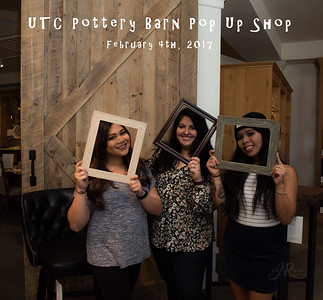 UTC_Pottery_Barn_PopUp-0185
