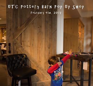 UTC_Pottery_Barn_PopUp-0172