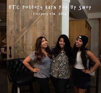 UTC_Pottery_Barn_PopUp-0182