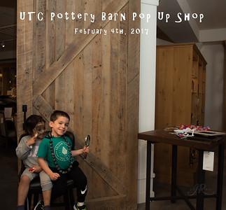 UTC_Pottery_Barn_PopUp-0212