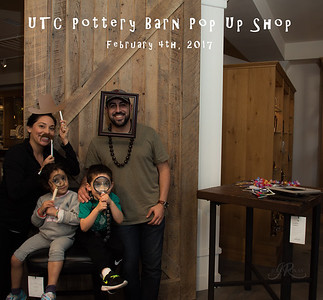 UTC_Pottery_Barn_PopUp-0216