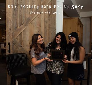 UTC_Pottery_Barn_PopUp-0184