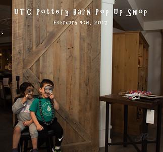 UTC_Pottery_Barn_PopUp-0213