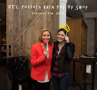 UTC_Pottery_Barn_PopUp-0176