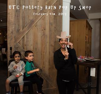 UTC_Pottery_Barn_PopUp-0214