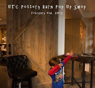 UTC_Pottery_Barn_PopUp-0173
