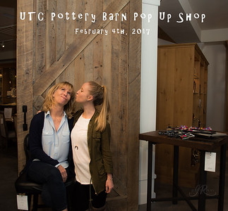UTC_Pottery_Barn_PopUp-0219
