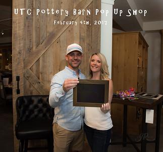 UTC_Pottery_Barn_PopUp-0197