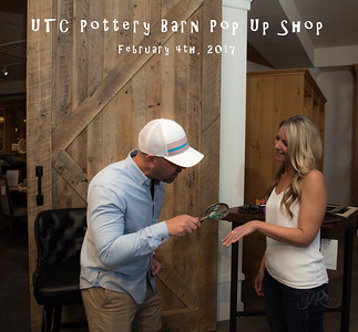 UTC_Pottery_Barn_PopUp-0199