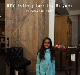 UTC_Pottery_Barn_PopUp-0177