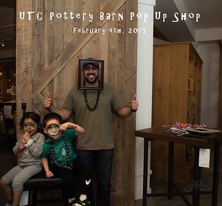 UTC_Pottery_Barn_PopUp-0217