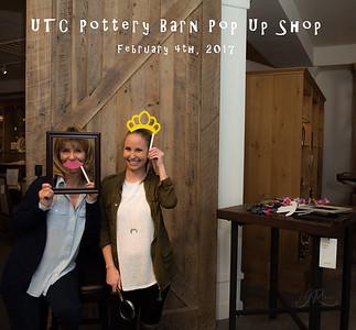 UTC_Pottery_Barn_PopUp-0221