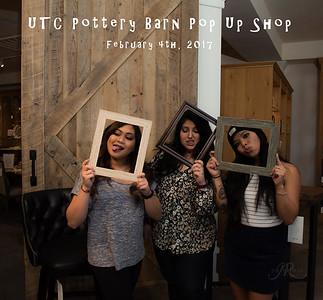 UTC_Pottery_Barn_PopUp-0186