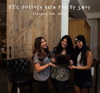 UTC_Pottery_Barn_PopUp-0183