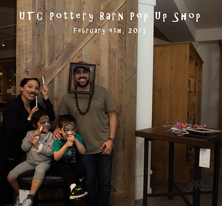 UTC_Pottery_Barn_PopUp-0215