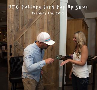 UTC_Pottery_Barn_PopUp-0200
