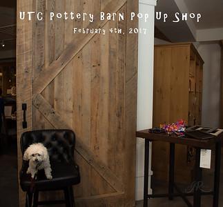 UTC_Pottery_Barn_PopUp-0204