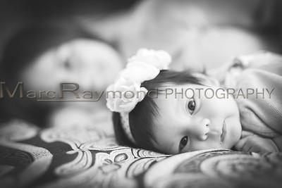 Baby Victoria-33-2