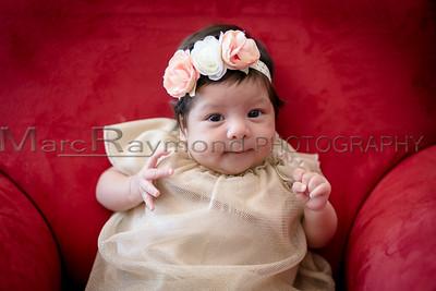 Baby Victoria-7