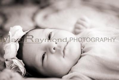 Baby Victoria-10-2