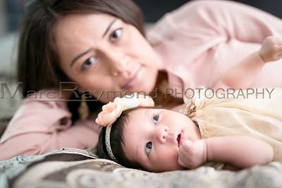 Baby Victoria-34