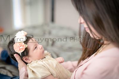 Baby Victoria-14