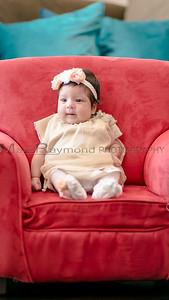 Baby Victoria-1