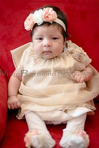 Baby Victoria-3