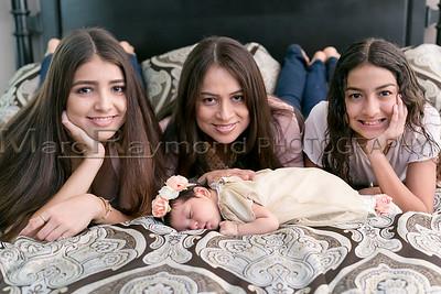Baby Victoria-24