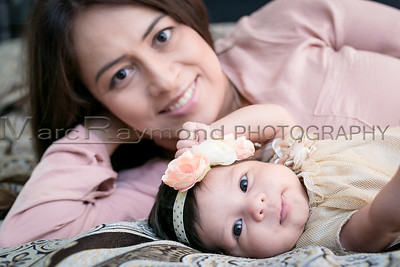 Baby Victoria-35