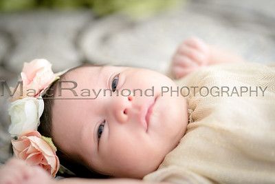 Baby Victoria-10